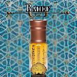 Rahef