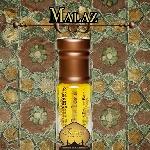 Malaz