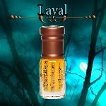 Layal Blend