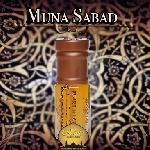 Muna Sabad