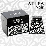 ATIFA Noir
