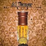 Al Fanar
