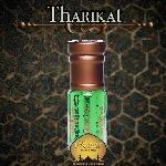 Tharikat