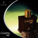 CREATION ORCHID NOIR