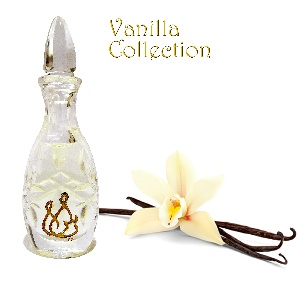 Vanilla Collection